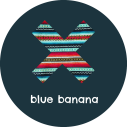 Logo circular bb-001