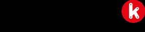 logo-cajasur-color
